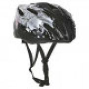 Capacete Fila Fitness Wow Gear - M (56-58 cm)
