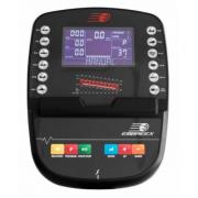 Esteira Premium Profissional 820 EX Programa 20 KM/H Embreex 110V