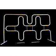 Kit Coordenação Motora - Fácil Esporte