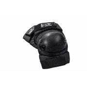 Kit Proteção Mormaii Joelheira e Cotoveleira Protetor de Punho M