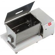 Máquina Misturadeira De Carne 5 Kg - Malta