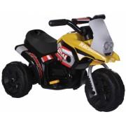 Mini Triciclo Eletrico G204 - 6 V Infantil