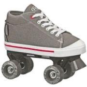 Patins Fila Infantil Quad Roller Derby Zinger Boy - 35