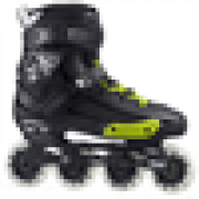 Patins Fila NRK Fun ABEC 7 80 mm - ( 38 )