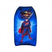 Prancha Bodyboard Liga Da Justiça - Superman