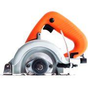 Serra Marmore Belfix Com Kit Refrigeracao 127V