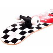 Skate Longboard Bel Classic 82 Cm - Classic Retro