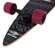 Skate Longboard Mormaii Breeze - Étnico