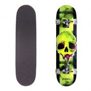 Skateboard Bel Sports