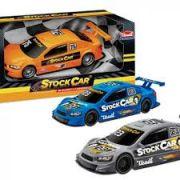 STOCK CAR FRICCAO