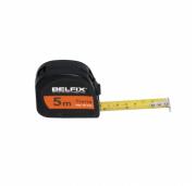 Trena Belfix - 5,00 Metros