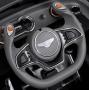 Carro Elétrico Infantil Com Controle Remoto Bentley EXP12 - 6V Preto