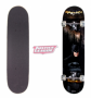 Skateboard Liga Da justiça - Batman