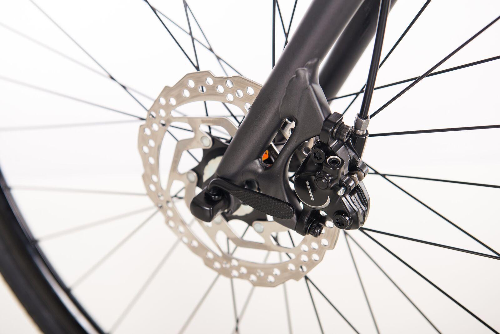 Bicicleta Activ - Sense