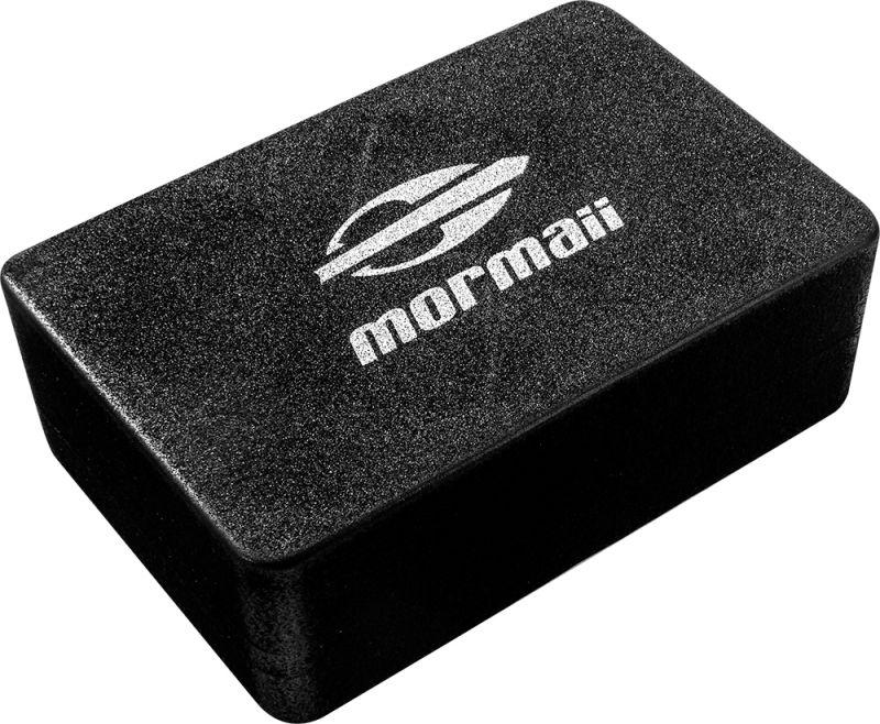 Bloco Para Pilates - Mormaii