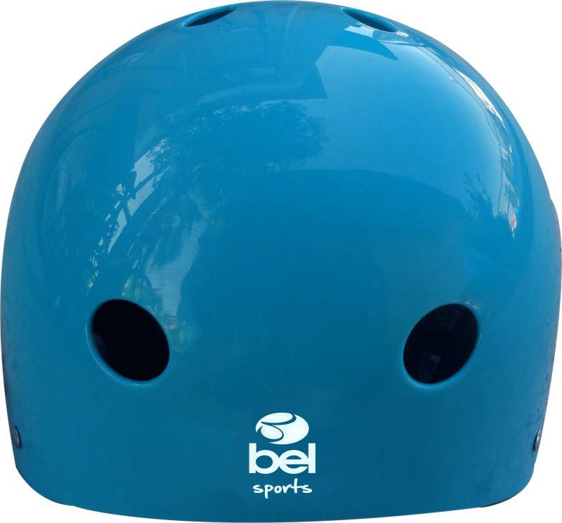 Capacete Infantil ABS Bel - P