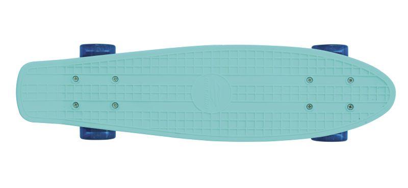 Cruiser Mormaii Azul