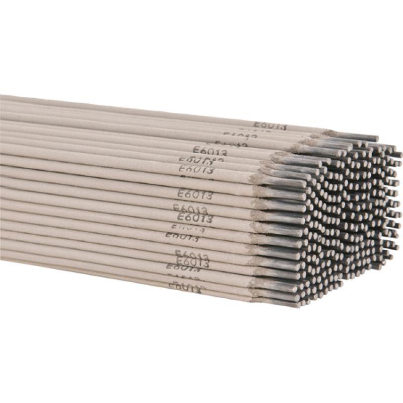 Eletrodo AWS E 6013 - 4,0 mm - BelFix