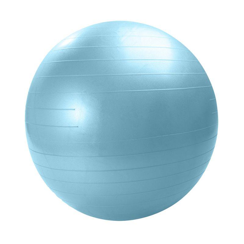 Gym Ball - Bola De Ginastica 65 Cm - Bel Fit