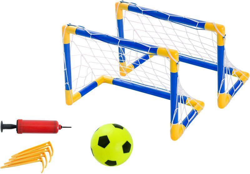 Kit Jogo De Futebol - Bel Sports