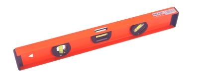 Nível De Alumínio Belfix - 300 mm