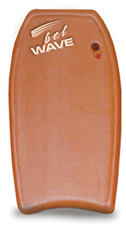Prancha Bodyboard Grande 90 Cm - Bel