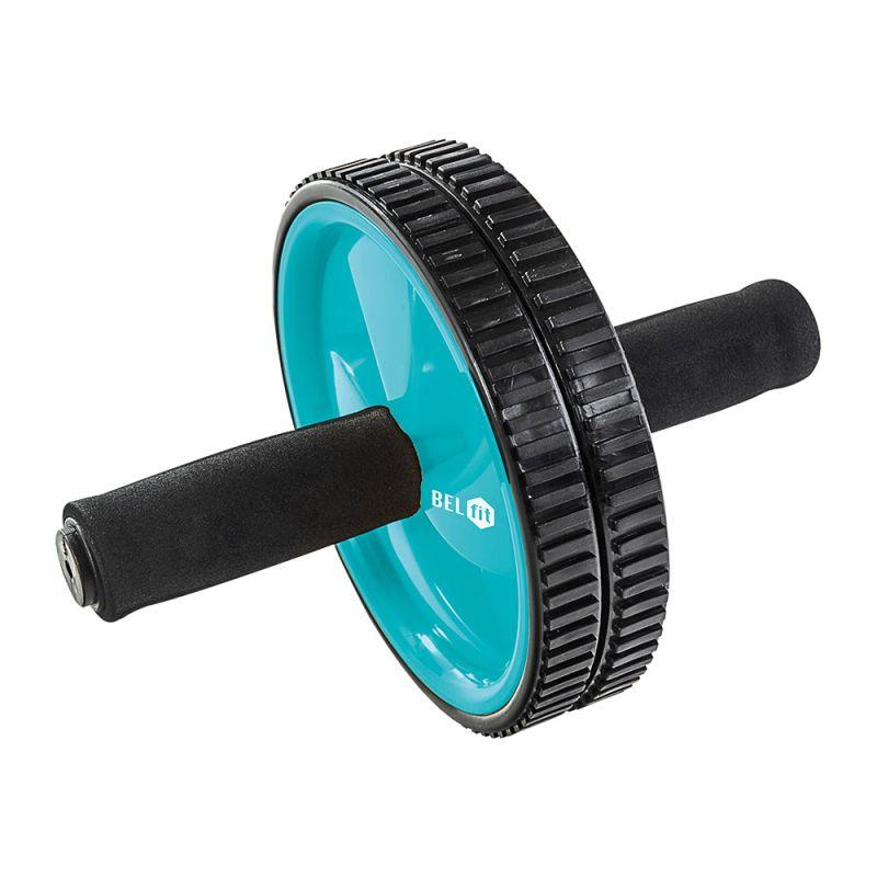 Roda Para Exercícios - Bel Fit