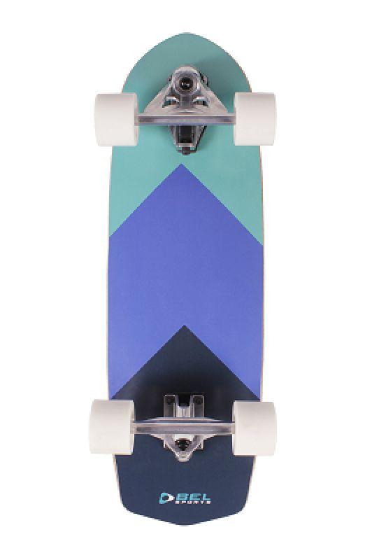 Skate Swingboard Bel