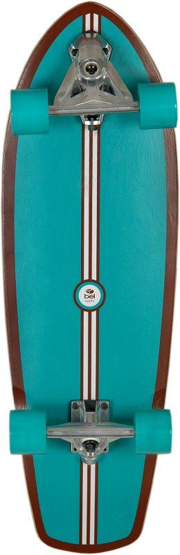 Skate Swingboard Bel - 32