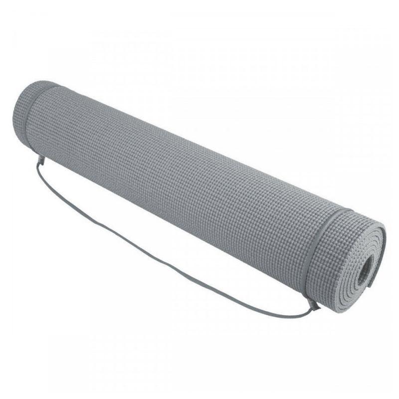 Tapete Pilates Yoga Easy Mat - Bel Fit