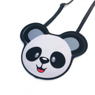 BOLSA INFANTIL PANDA