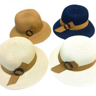 df29d7bc8d petit kit infantil praia chapeu e bolsa palha - Busca na DU CARECA ...