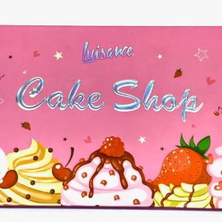 SOMBRA CAKE