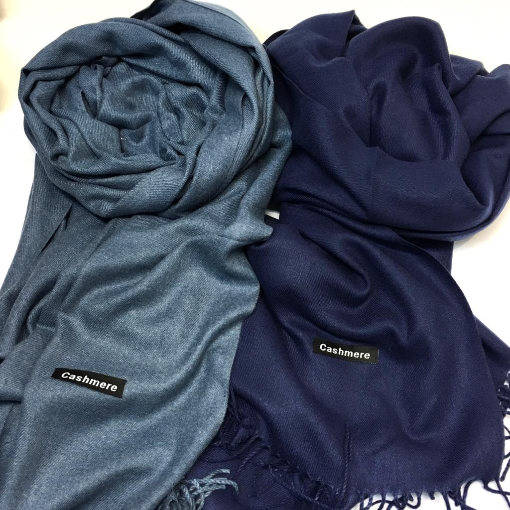 CASHMERE LISO