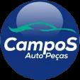 Campos Auto Peças
