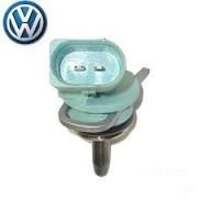 VELA AQUECEDORA PARTIDA A FRIO VW UP FOX GOL G6 04C963319