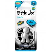AROMATIZANTE LITTLE JOE NEW CAR LUXCAR