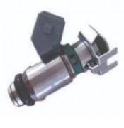 BICO INJETOR COMBUSTIVEL RENAULT CLIO SCENIC 1.6 16V 2001/ BI0143