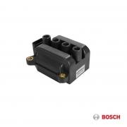 BOBINA IGNICAO RENAULT CLIO LOGAN SANDERO 1.0 16V BOSCH