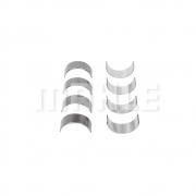 BRONZINA BIELA STD CITROEN/PEUGEOT C3 206 207 1.4 BB542J000