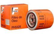 FILTRO OLEO SILVERADO 4.1 18V 1997 A 2000 GM OMEGA 4.1 12V 1995 A 1998