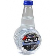 Kit Aditivo Água Desmineralizada Limpa Radiador Onyx