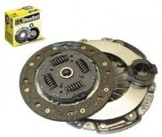 KIT EMBREAGEM REPSET AUDI A3 1.6 8V MAI/1999 A JUN/2002 - LUK