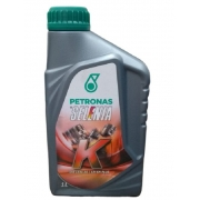 Kit Troca Oleo Selenia 15w40 + Filtros Palio Siena Fire