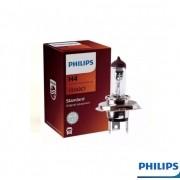 LAMPADA PHILIPS FAROL H4 24V 75/70 13342C1