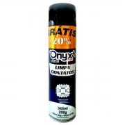LIMPA CONTATO SPRAY 340ML/200G