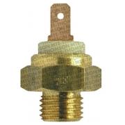 SENSOR TEMPERATURA PAINEL LAMPADA GOL CHT 1.0 MTE
