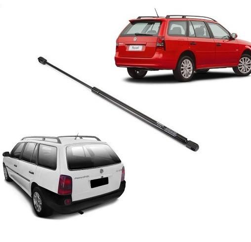 AMORTECEDOR PORTA MALAS VW PARATI 1996 A 2014 NAKATA