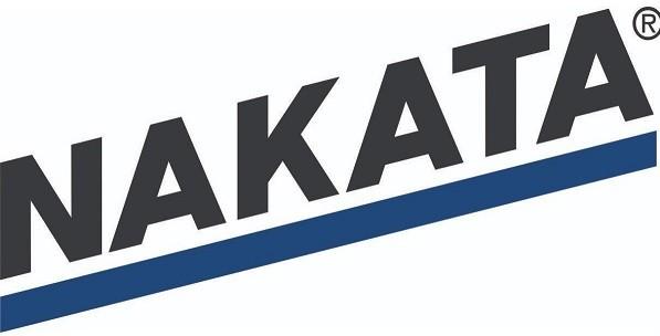 AMORTECEDOR TRASEIRO GM SPIN 2013 A 2017 NAKATA
