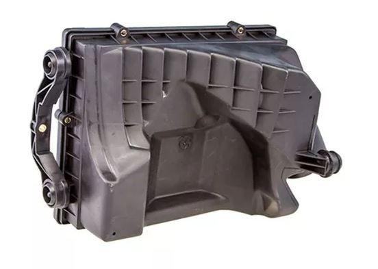 CAIXA FILTRO AR COMPLETO GM ZAFIRA 2001 A 2012 93380582
